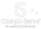 Compli-Serve SA Logo